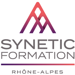 Synetic Formation