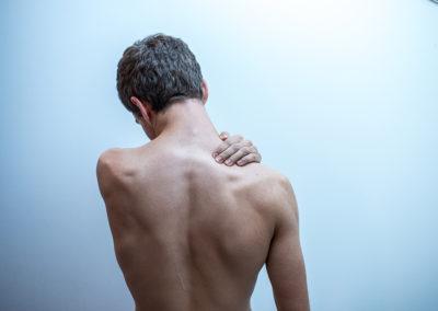 Les outils thérapeutiques face à la douleur