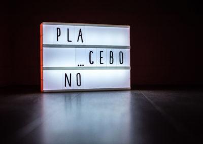 Les effets placebo en thérapie
