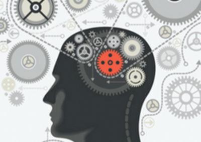 Raisonnement clinique : le comprendre pour mieux l'utiliser
