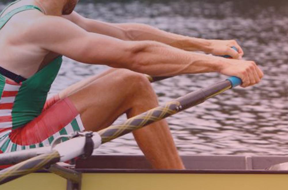 La flexion lombaire chez l'athlète et son implication dans les lombalgies 1/2