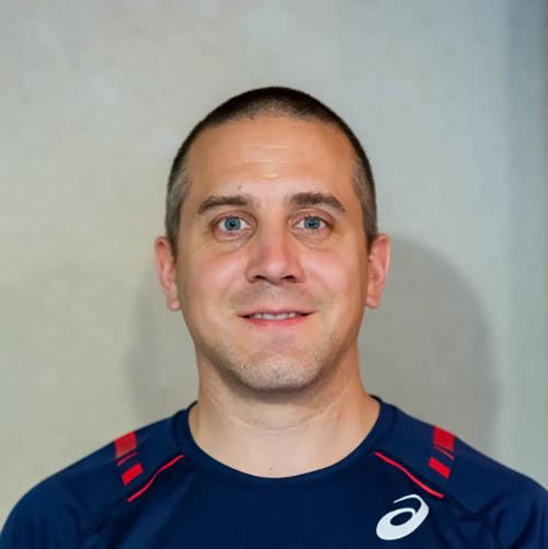 Guillaume SERVANT